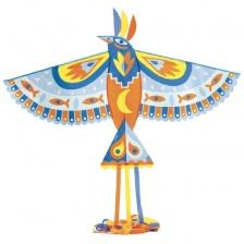 Cerf-volant Maxi Bird - DJECO