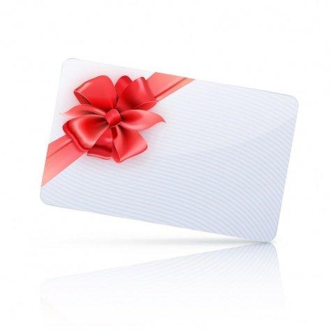 Chèques-cadeaux La Coccinelle